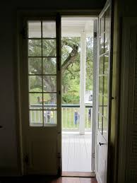 Plantation Home Interiors File Mary Plantation House Upstairs Interior Bathroom Door Out Jpg