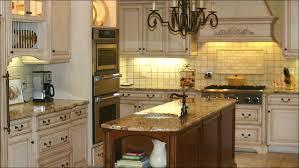 kitchen kitchen pantry kitchen cabinets india narrow kitchen