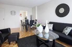 1 Bedroom Apartment For Rent Ottawa 1 Bedroom Apartment Apartments U0026 Condos For Sale Or Rent In