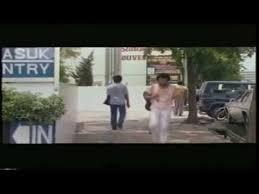 film rhoma irama full movie tabir kepalsuan tabir kepalsuan rhoma irama original sountrack film mp3 mp4 full