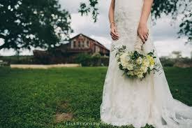 Dress Barn San Antonio Tx San Antonio Wedding Venues Reviews For 221 Venues