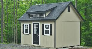 buy small garden shed then check out all of the options before you