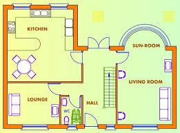 ground floor first floor home plan collection ground floor house plan photos free home designs photos