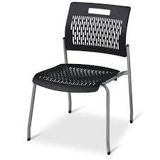 Flex One Folding Chair Multi Purpose Chairs Folding Stackable Plastic Mesh Innova