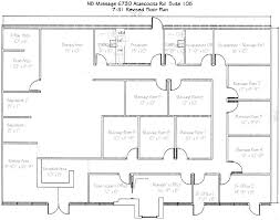 business floor plan software free building plans free building plan software dreaded business