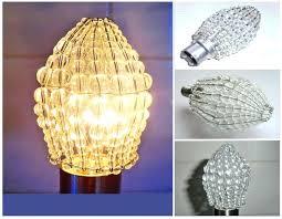 Light Fixtures Nyc Globe Light Fixture Covers Vintage Lighting Fixtures Nyc Psdn