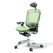 modern ergonomic desk chair boss modern ergonomic office chair orange office chair orange desk