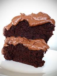 sanjeev kapoor chocolate cake recipe 18 images eggless