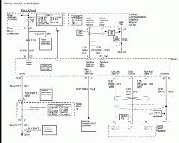 90 340 relay wiring diagram white rodgers rbm type 91 relay