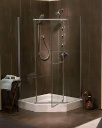 Mirolin Shower Doors Mirolin 36 Neo Angle Shower Doors Doors Ideas