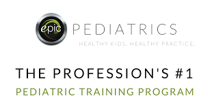 epic pediatrics healthy kids healthy practice