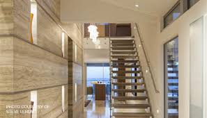 residential lighting design step right up la lighting designers honored at lumen west