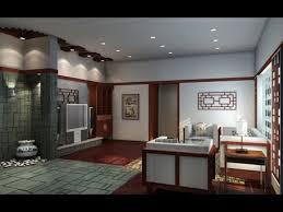 thomas kinkade home interiors home interior and gifts catalog home interior decorating ideas