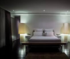 bedroom fascinating bedroom lamps for modern bedroom design