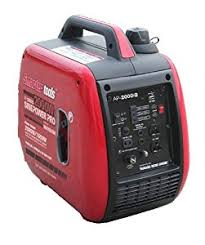 best inverter generator reviews in 2018 highest generators