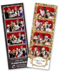 wedding backdrop hire perth photo booth hire in perth barrel of laughs photobooths