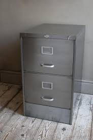 two drawer metal filing cabinet art metal two drawer filing cabinet discoverattic