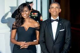 obama s president obama and michelle obama announced as sxsw keynote