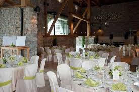 salles mariage mariages et réceptions privées au domaine du château de modave