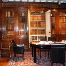 les de bureau anciennes recommandations pour une décoration bureau ancien