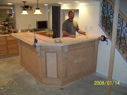 Small Basement Renovation Ideas Cheap Basement Bar Ideas Basements Ideas
