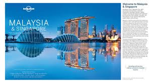 best of malaysia u0026 singapore travel guide lonely planet