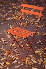 Fermob Bistro Chair Cushions Bistro Chair Cushion For Fermob Bistro Chairs Products