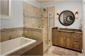 bathroom tile trim ideas bathroom tile trim ideas