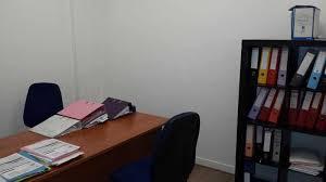 bureau de change 75016 bureau de change 75016 maison design edfos com