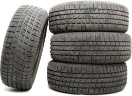 High Tread Used Tires What U0027s Wrong With Used Tires Problems With Rubber Consumer Reports