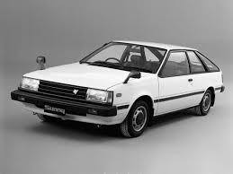 nissan sunny 2014 white nissan sunny 1 3 1982 auto images and specification