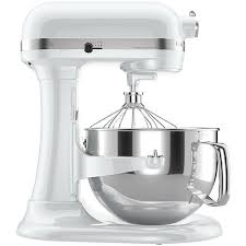 kitchenaid mixer black friday 108 best love images on pinterest stand mixers