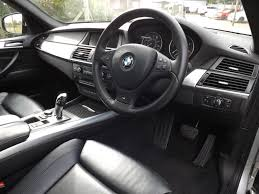 Bmw X5 7 Seats - used 2012 bmw x5 xdrive40d m sport 7 seats for sale in rye east