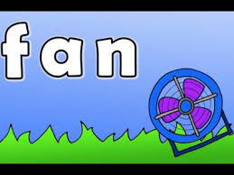 letter b 3 letter words clip 1 13 children can use this video