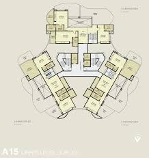 mafs floor plan 86 free floor plan level 0 dfd example water treatment filter