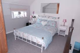 Bedroom Decor Duck Egg Blue Lauras All Made Up Uk Beauty Fashion Lifestyle Blog Our