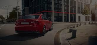 lexus nx 300h hybrid technische daten lexus f sport hochleistungssortiment lexus eu