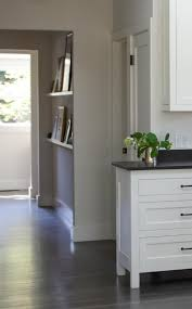 Narrow Picture Ledge 250 Best Ccc Living And Dining Area Images On Pinterest Home