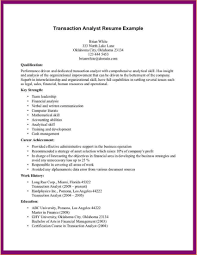Sample Resume Objectives For Human Resource Assistant by Learn How To Write A Career Objective That Will Impress Hiring