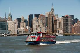 harbor lights cruise nyc statue of liberty tours and statue cruises