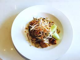 Seeking Pad Thai 3 Creative Pad Thai Dishes Fn Dish The Food
