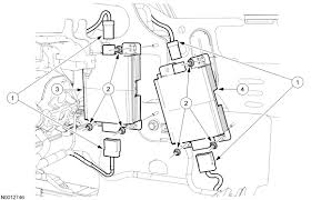 ford shaker 500 system manual 100 images shaker 500 wiring