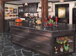 The Latest Kitchen Designs by Kitchen Design Trends For 2016