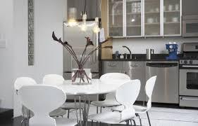 modern kitchen table sets tedxumkc decoration architecture modern kitchen table golfocd