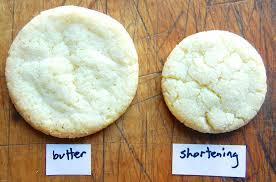 the best sugar cookie recipe flourish king arthur flour