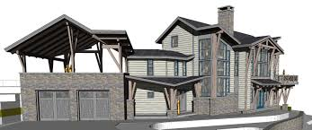 ski chalet house plans catered ski chalet meribel lodge shl leo trippi house plans luxury