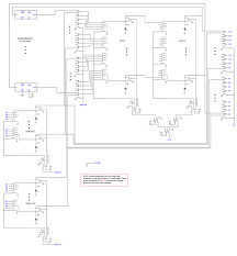 12v delay timer relay seconds youtube wiring diagram components