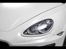 porsche lumma 2011 lumma design porsche cayenne clr 558 gt headlights