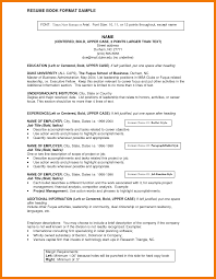 what is a resume title examples 603x784 603x784 resume resume