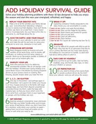 guide to holidays free treating adhd downloads
